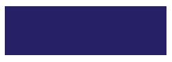 Windrose Health Network - Trafalgar Center