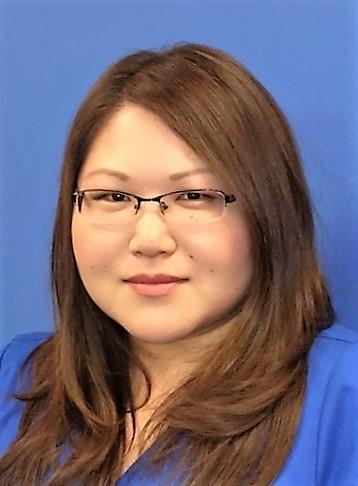 Yuka Matsuda